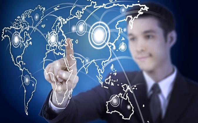 master en el extranjero