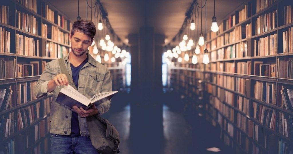 10 mejores Universidades para Estudiar Negocios en el mundo