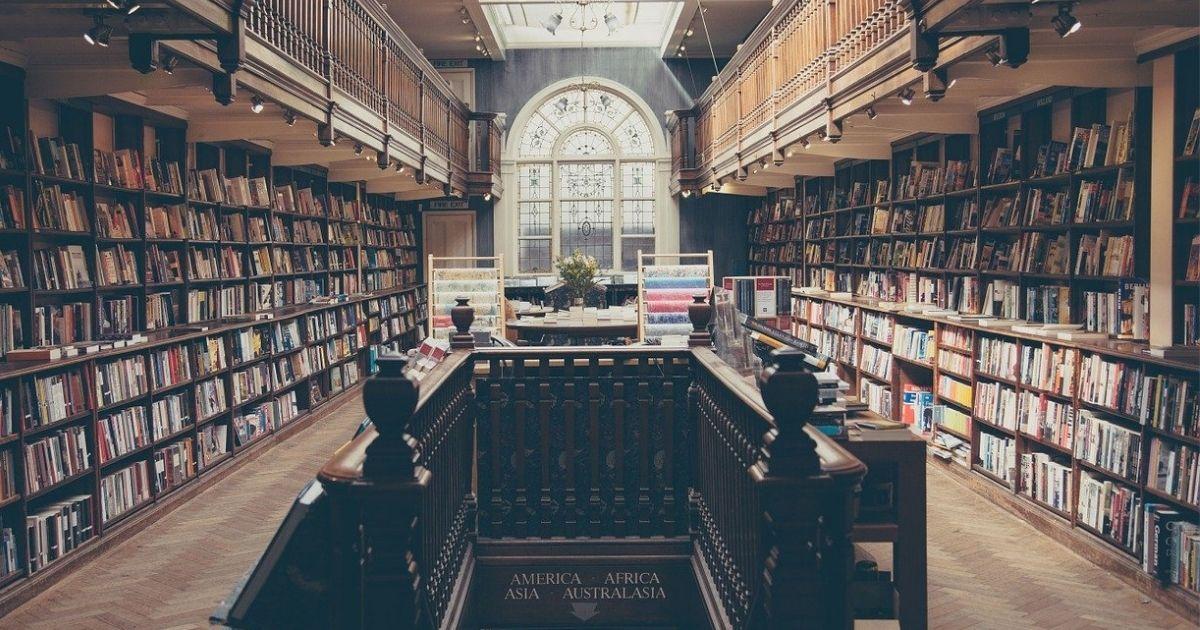 La mejor Universidad española para estudiar derecho