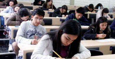 Diferencias entre licenciatura y grado