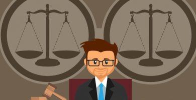 oposiciones abogado del estado