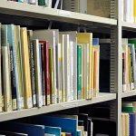 Oposiciones bibliotecas 2019