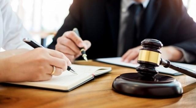 Oposiciones de abogado del Estado