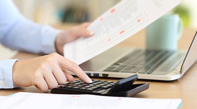 Requisitos para ser técnico de Hacienda