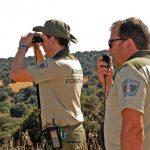 Temario de las Oposiciones de Agente Forestal