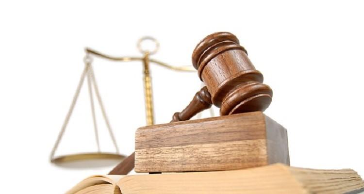 Temario para las oposiciones de Auxilio Judicial
