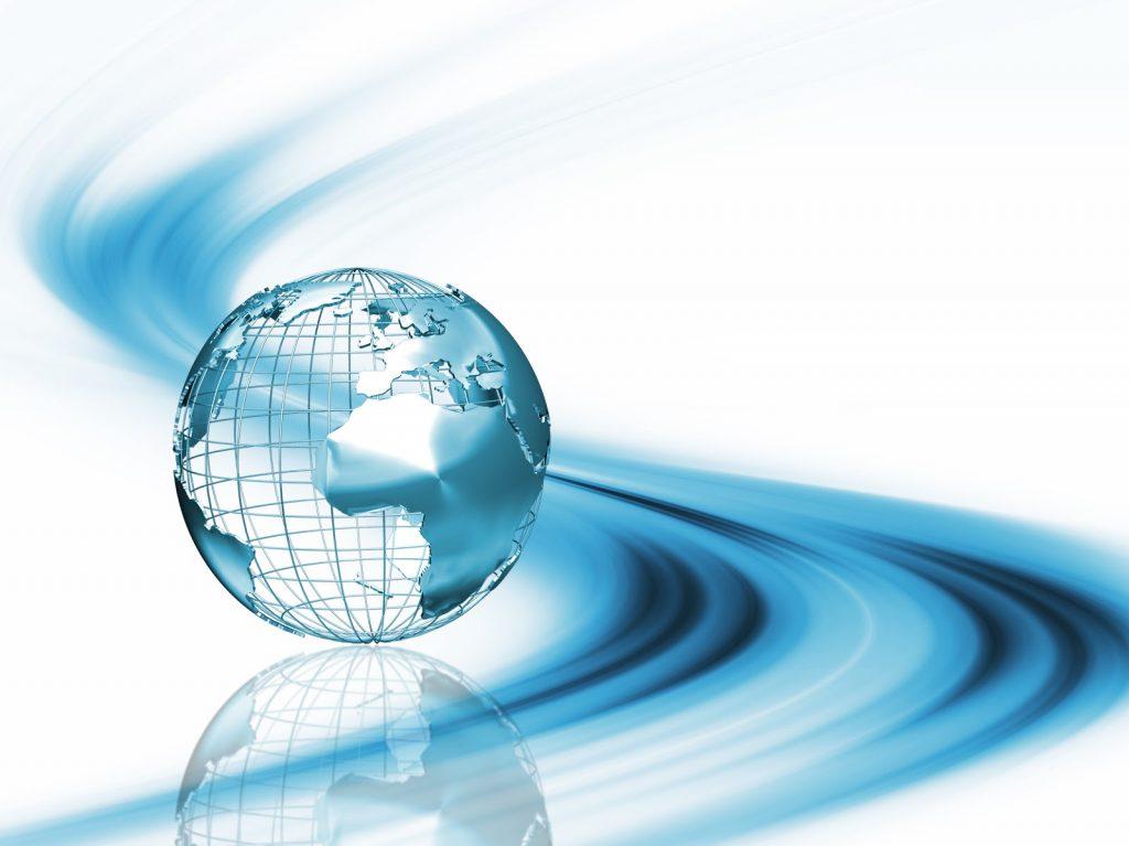 salidas profesionales de relaciones internacionales