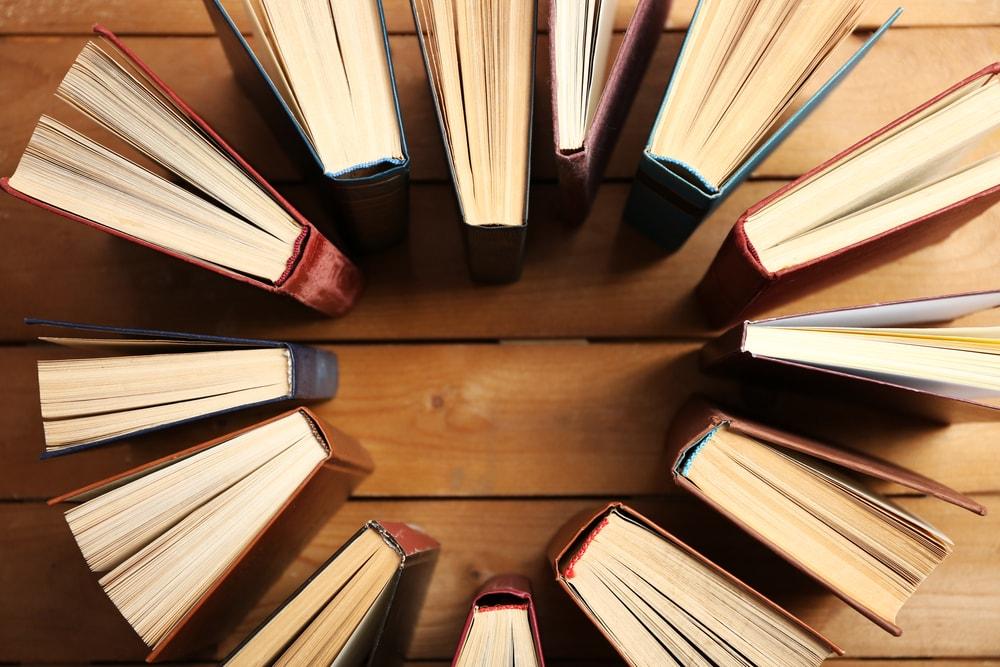ventajas de estudiar un doble grado