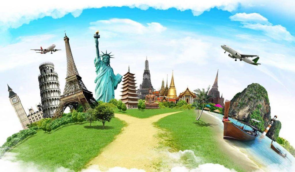 salidas laborales de turismo