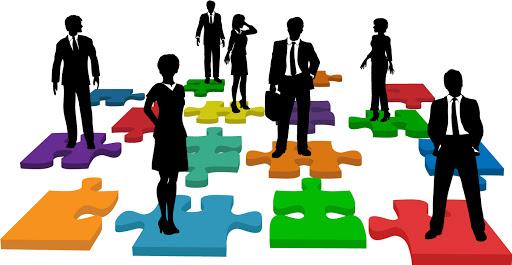 master recursos humanos y las salidas laborales