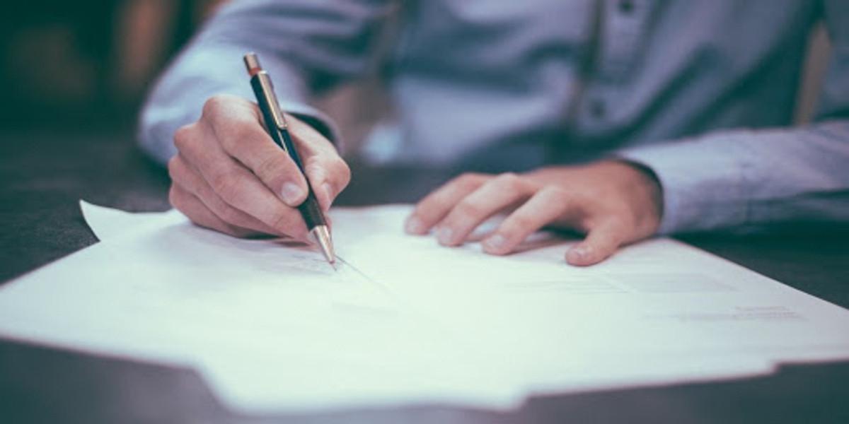 Oposiciones a Registrador de la Propiedad Requisitos