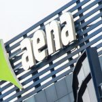 Oposiciones para Tecnico Administrativo de AENA