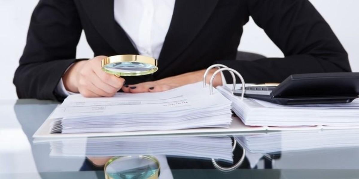Oposiciones para graduados en Derecho