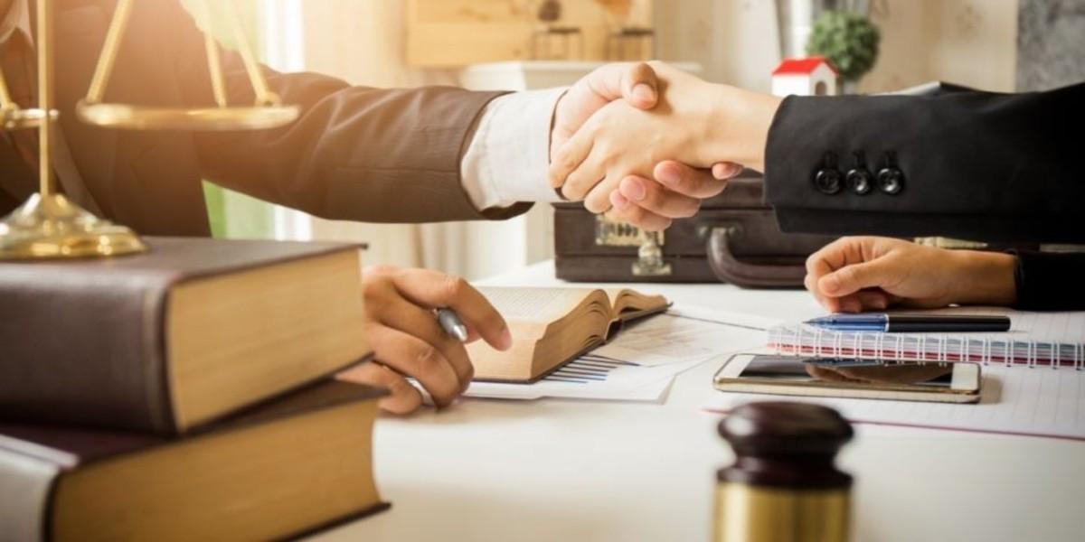 Salidas profesionales de un Master en Derecho
