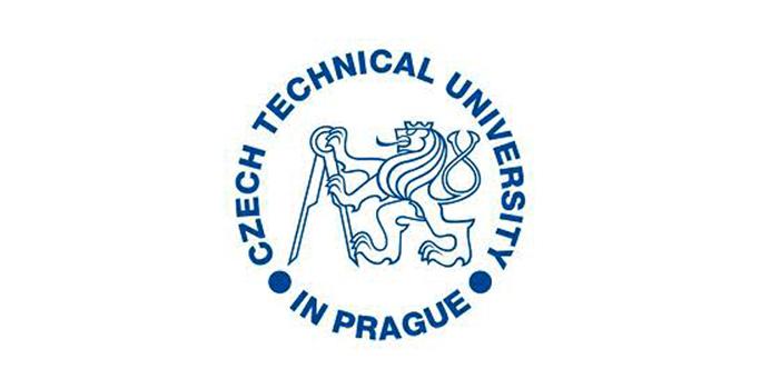 universidad tecnica checa de praga