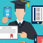 mejores mba online