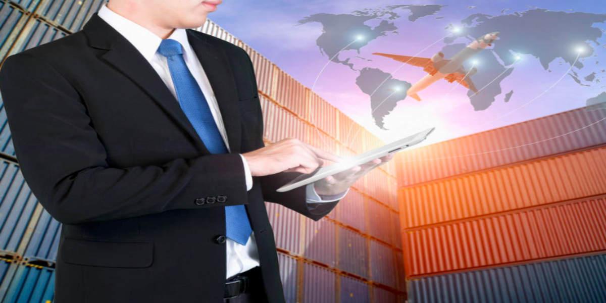 Agente de aduanas requisitos, sueldo y cursos