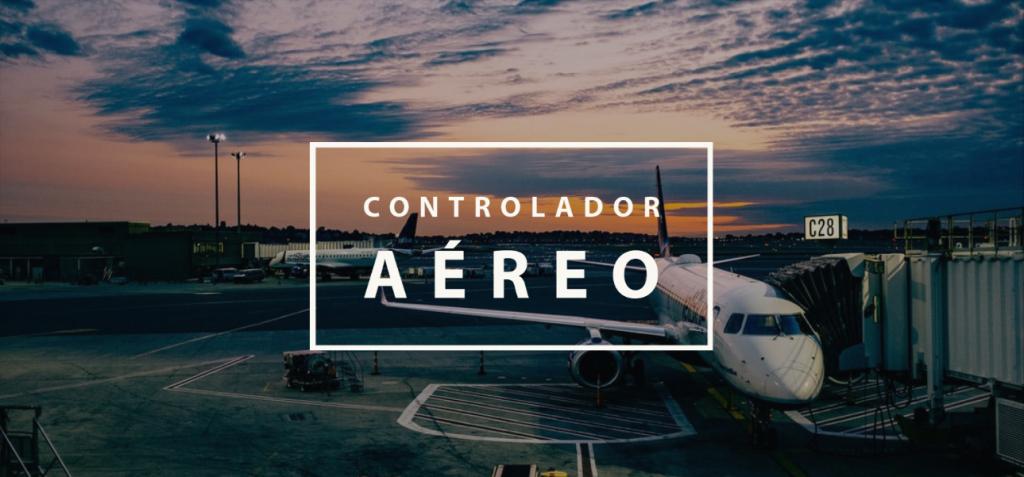 ¿Cómo ser controlador aéreo? Requisitos y Sueldo