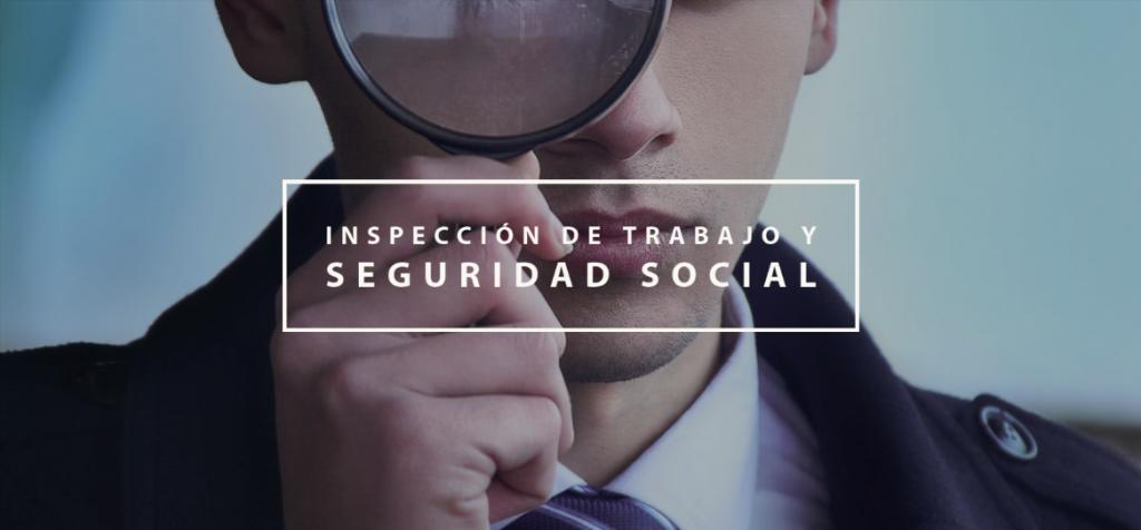 Oposiciones a Inspección de Trabajo y Seguridad Social Requisitos y sueldo