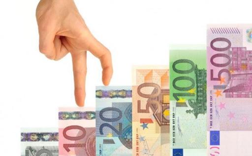 Cuáles son las oposiciones mejor pagadas en España
