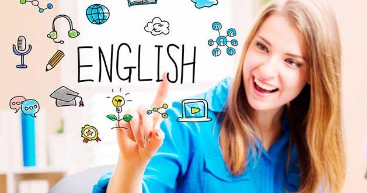 Consejos para aprender a hablar inglés rápidamente