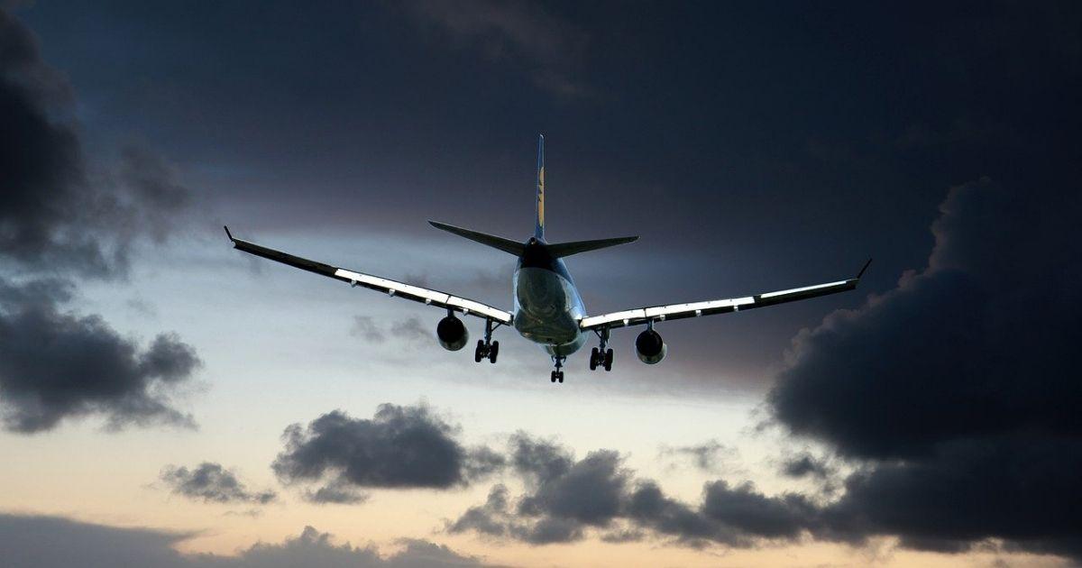 Requisitos para ser controlador aéreo
