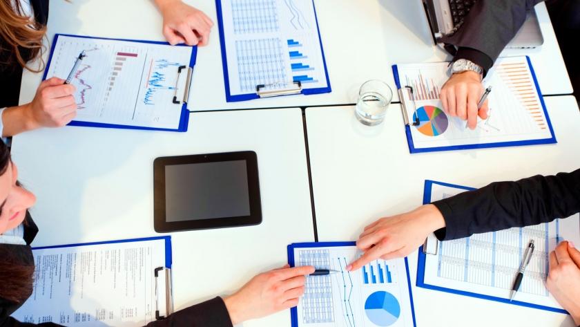 Mejores programas de contabilidad gratuitos