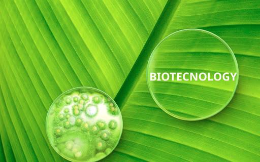 Salidas profesionales de la biotecnología