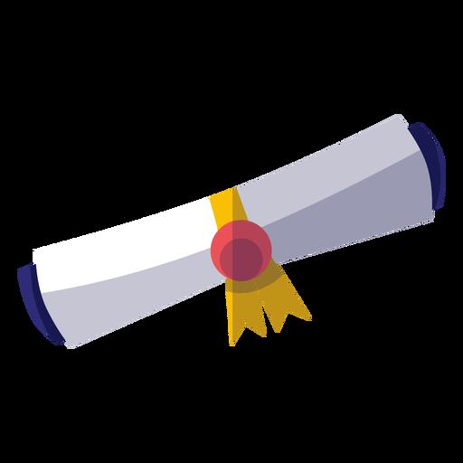 diploma ifapa