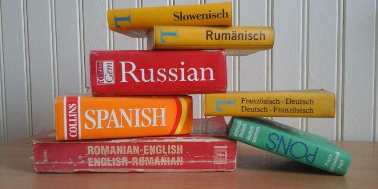 Becas MEC para trabajar en el extranjero como profesores para licenciados españoles
