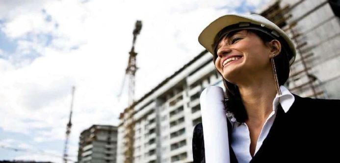 Becas de Arquitectura para estudiantes licenciados