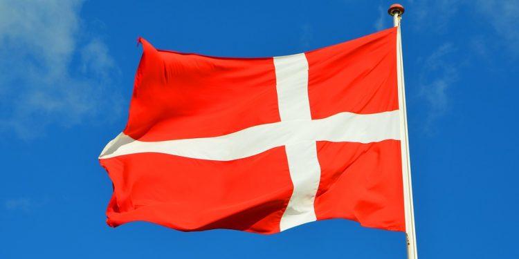 Cómo buscar trabajo en Dinamarca