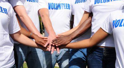 Cómo hacer voluntariado en el extranjero