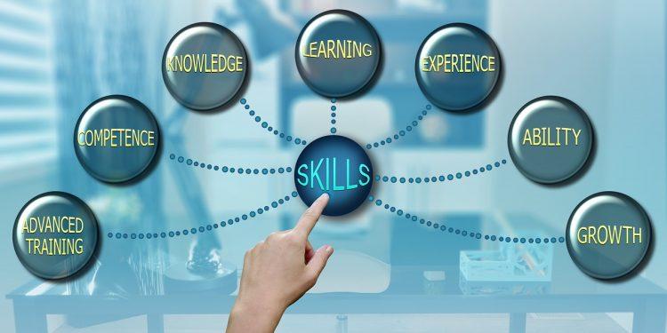 Competencias y habilidades, la mejor herramienta para redactar tu CV y tu Carta de presentación
