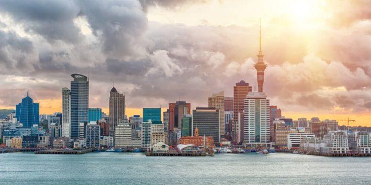 Trabajar en Nueva Zelanda Como encontrar empleo