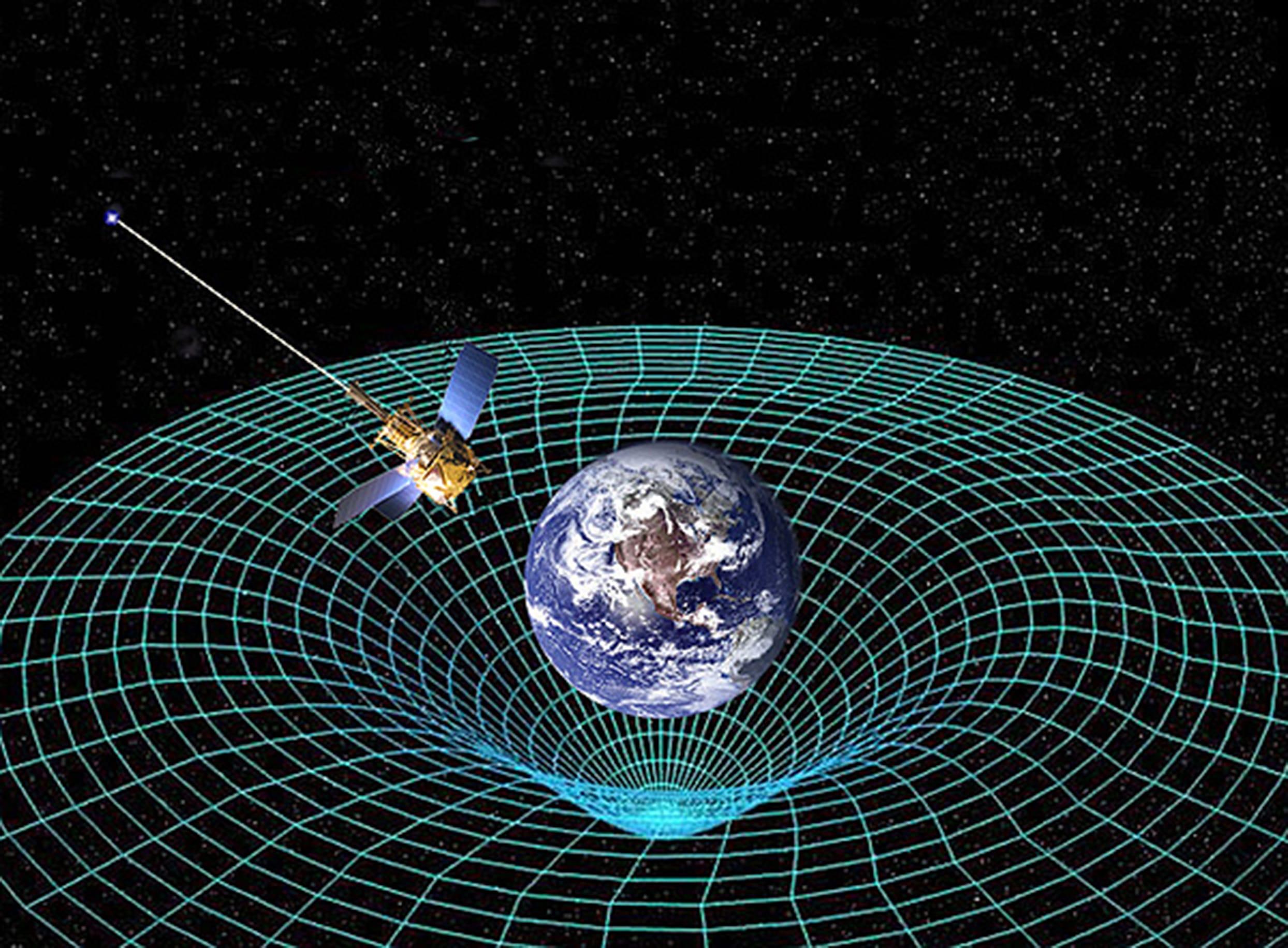 ¿Qué salidas tiene la carrera de astrofísica?
