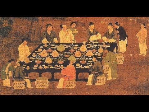 dinastía yuan
