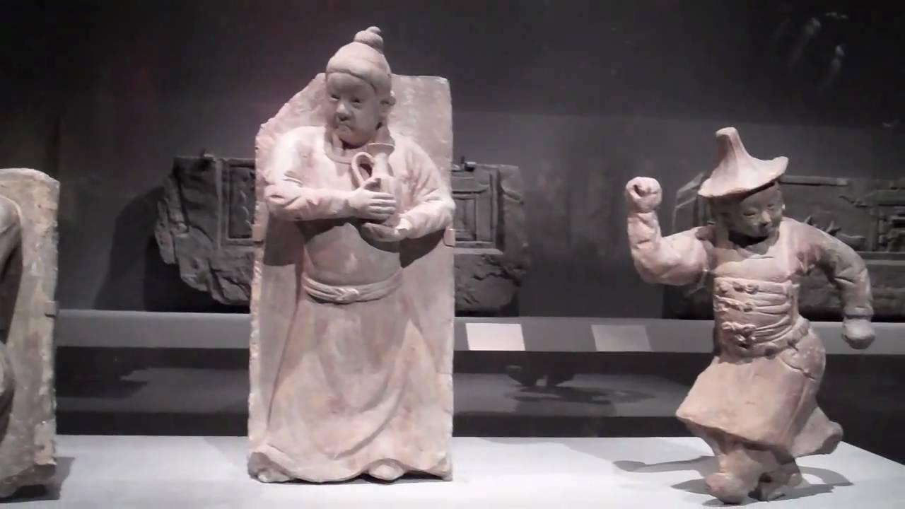 La dinastía Yuan