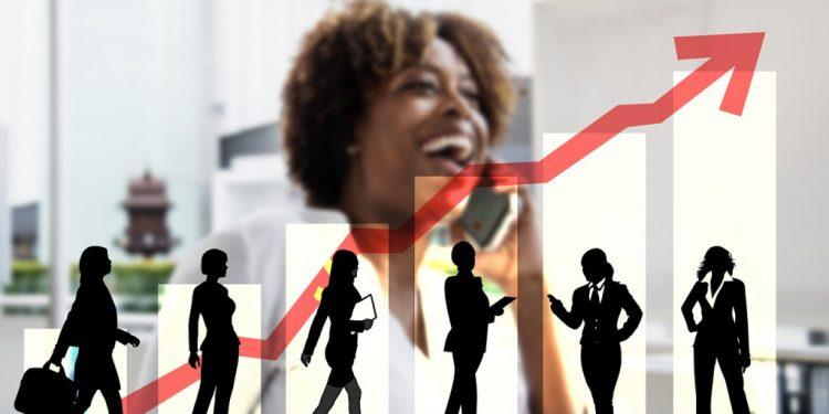Beca liderazgo y dirección de empresas para mujeres