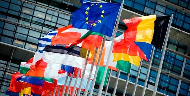Becas y prácticas en el Parlamento Europeo