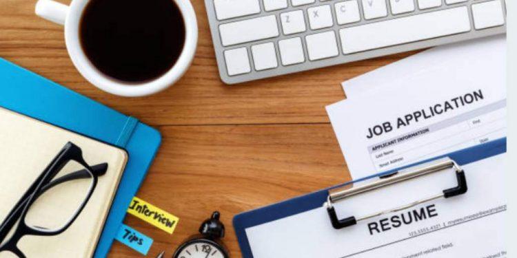 Cómo encontrar trabajo rápido