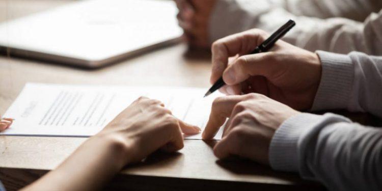 Requisitos legales para realizar un contrato fijo discontinuo