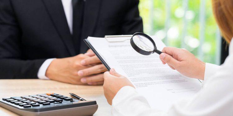 Fraudes de ley con el contrato fijo discontinuo