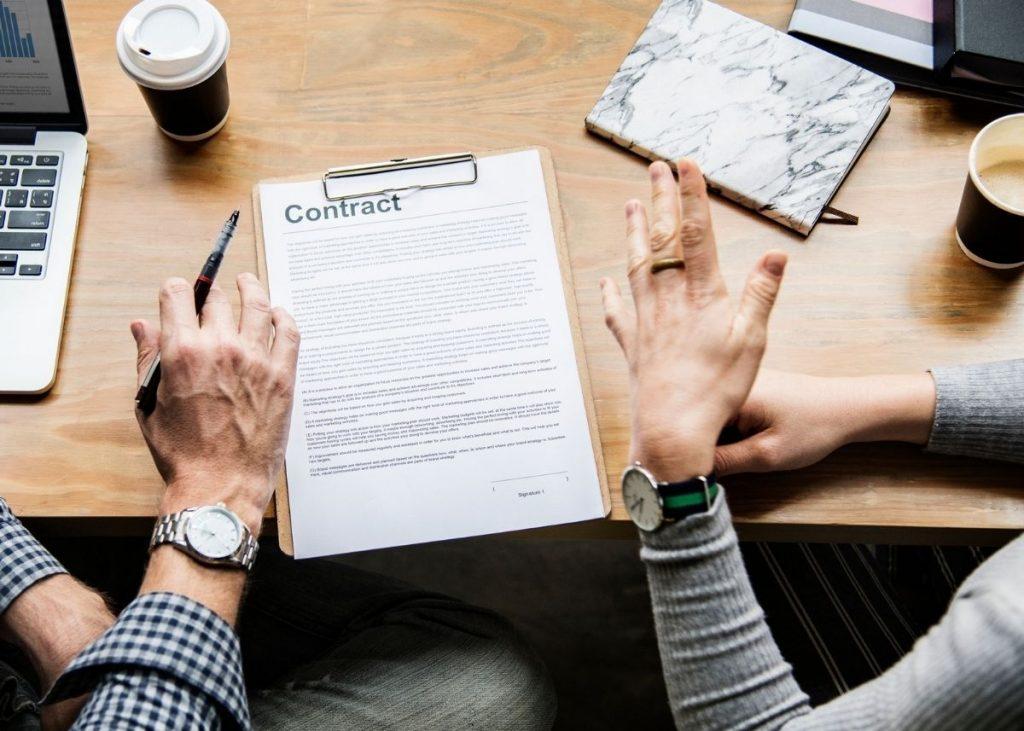 Contrato fijo discontinuo ventajas e inconvenientes