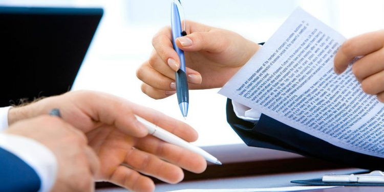Contrato fijo discontinuo, ventajas e inconvenientes