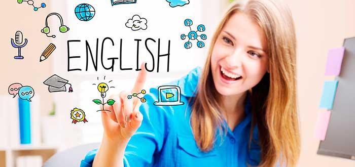 Becas para estudiar inglés en el extranjero