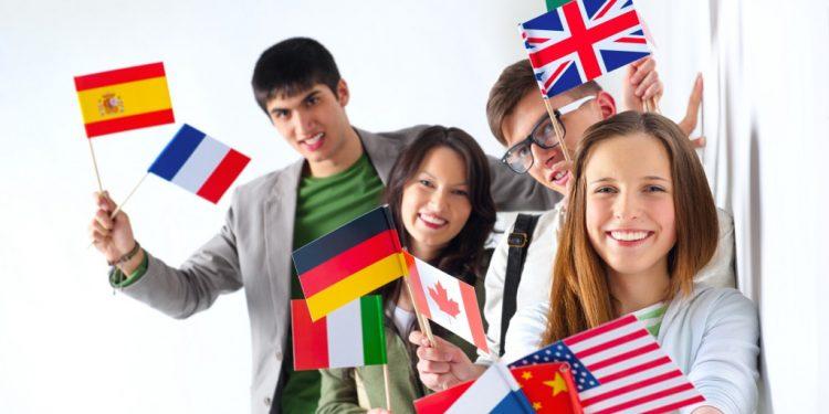 Los idiomas más demandados para trabajar