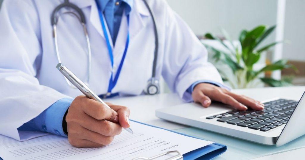 Requisitos para trabajar en un ambulatorio