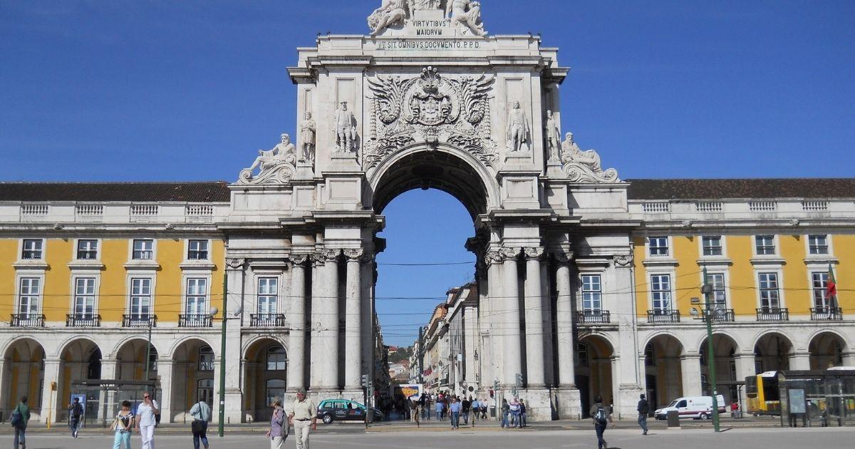 universidades para estudiar en Portugal