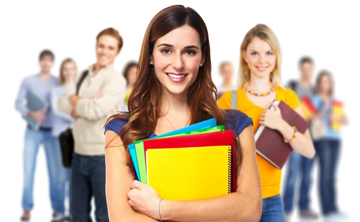 Por qué estudiar Bachillerato en el extranjero
